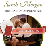 Sarah Morgan Apprentice