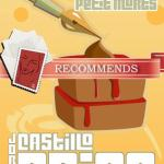 Petit Morts 10 Recommended