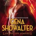 Lord of the Vampires Gena Showalter