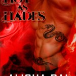 Hot as Hades Alisha Rai