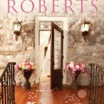 Next Always Nora Roberts