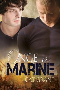 Once_A_Marine