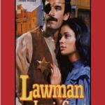 Lawman Laurie Grant