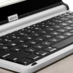 Adonit Keyboard