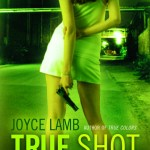 True-Shot-by-Joyce-Lamb