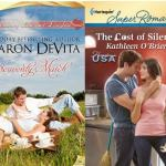 category covers