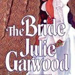 the bride by julie garwood 1989 cover