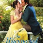 An Unexpected Gentleman Alissa Johnson