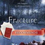 fracture megan miranda