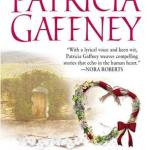 Crooked Hearts Patricia Gaffney