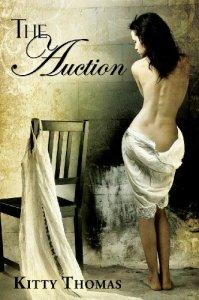 The AuctionKitty Thomas