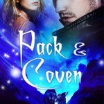 Pack and Coven Jody Wallace
