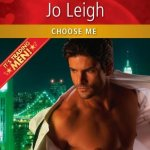 choose me jo leigh