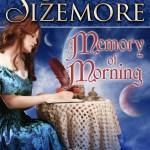 Memory of Morning Susan Sizemore