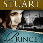 Prince of Swords Anne stuart