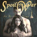 Spoil of War