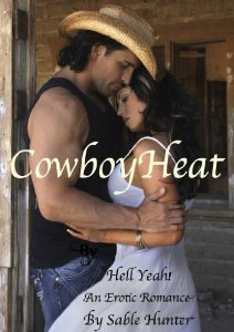 CowboyHeat