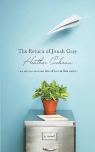 Return-of-Jonah-Gray