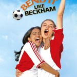 bend-it-like-beckham