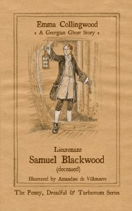 blackwood_cover