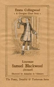 blackwood_cover