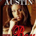 Nicole Austin The Boy Next Door