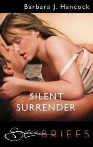 Silent-Surrender