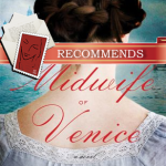 midwife-of-venice roberta rich
