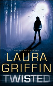 Twisted Laura Griffin