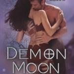 demon moon by meljean brook