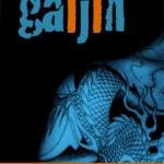 Gaijin by Remittance Girl