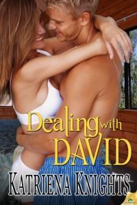 DealingWithDavid72lg