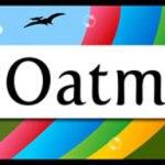 oatmeal-bumper-intro