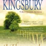 A Thousand Tomorrows Karen Kingsbury