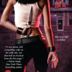 Spider's Bite (Elemental Assassin Series #1) by Jennifer Estep
