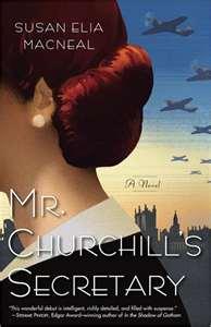 mr-churchills-secretary