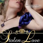 Stolen Love Carolyn Jewel
