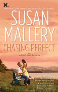 Chasing Perfect Susan Mallery