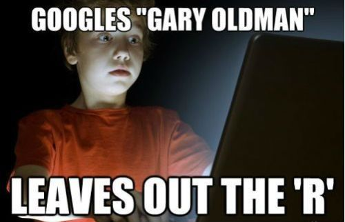 googles-gary-oldman-leaves-out-the-r