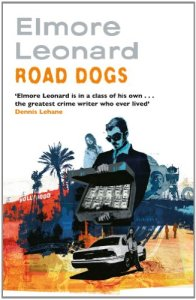 Road Dogs Elmore Leonard