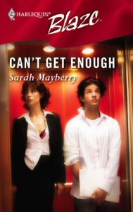 cant-get-enough