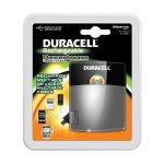Duracell Powerhouse USB Charger