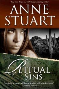 Anne Stuart Ritual Sins