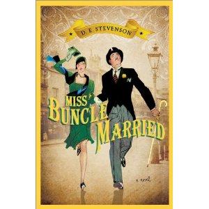 miss-buncle-married