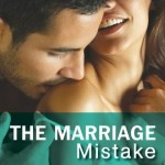 The Marriage Mistake by Jennifer Probst