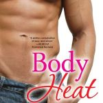 Body Heat by Susan Fox