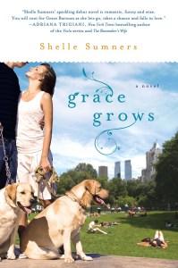 Grace_Grows_final_cover_932x1400