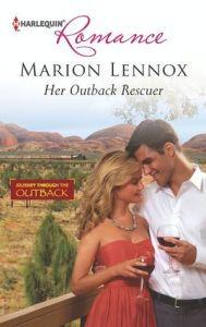Her-Outback-rescuer