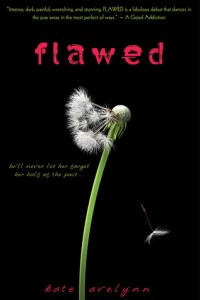 Flawed by Kate Avelynn