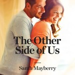 The Other Side of Us by Sarah Mayberry